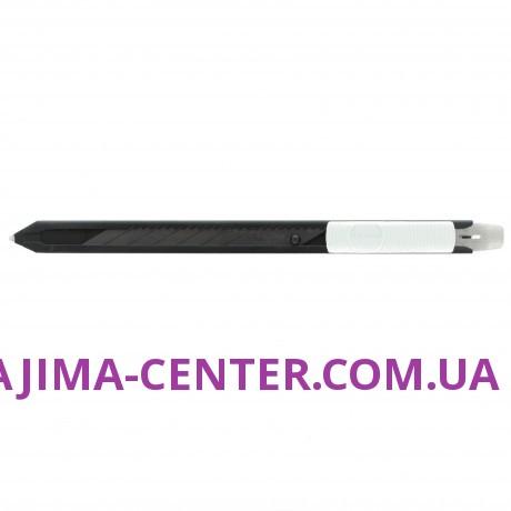 Ніж графічний 9мм TAJIMA DC390B автоматичний фіксатор, кут нахилу леза 30°