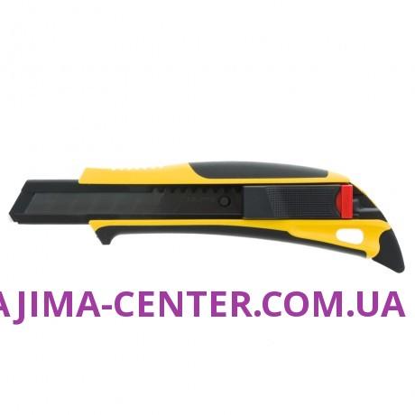"""Набір інструментів """"ювілейний"""", TAJIMA CONVEX SET"""